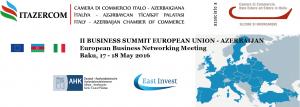 eu_azerbaijan_business_summit_italia